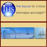 IHS_Ad-t.jpg
