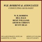 Robbins-t.jpg