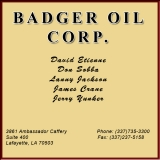 badgerOil-t.jpg