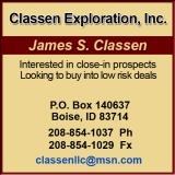 classenExploration-t.jpg