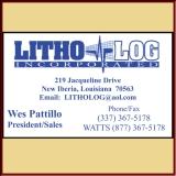 litholog-t.jpg