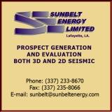 sunbelt-t.jpg