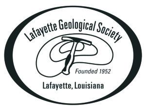 LGS Logo