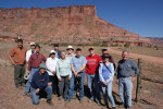 Group-photo-at-Gateway-CO