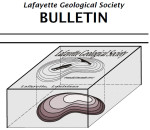 LGS Bulletin- April 2014