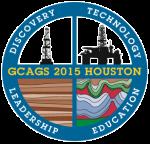 GCAGS_Logo