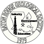 Baton Rouge Geological Society