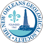 New Orleans Geological Society