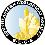 South Eastern Geological Society