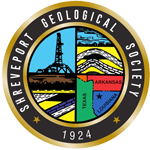 Shreveport Geological Society