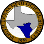 South Texas Geological Society