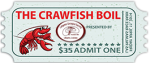 crawfish_1