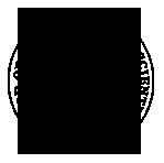 lbopg_logo