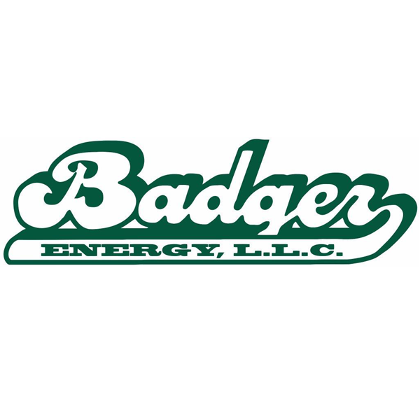 Badger Energy
