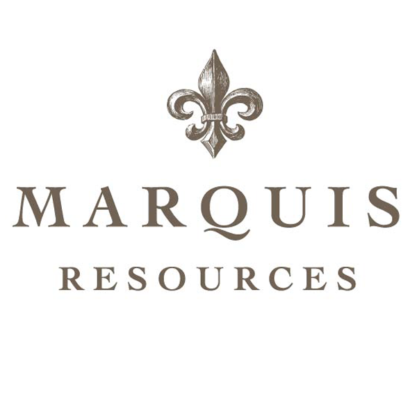 Marquis Resources