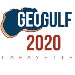 GeoGulf2020V2