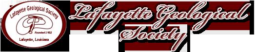 lafayettegeologicalsociety.org
