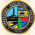 Shreveport Geological Society